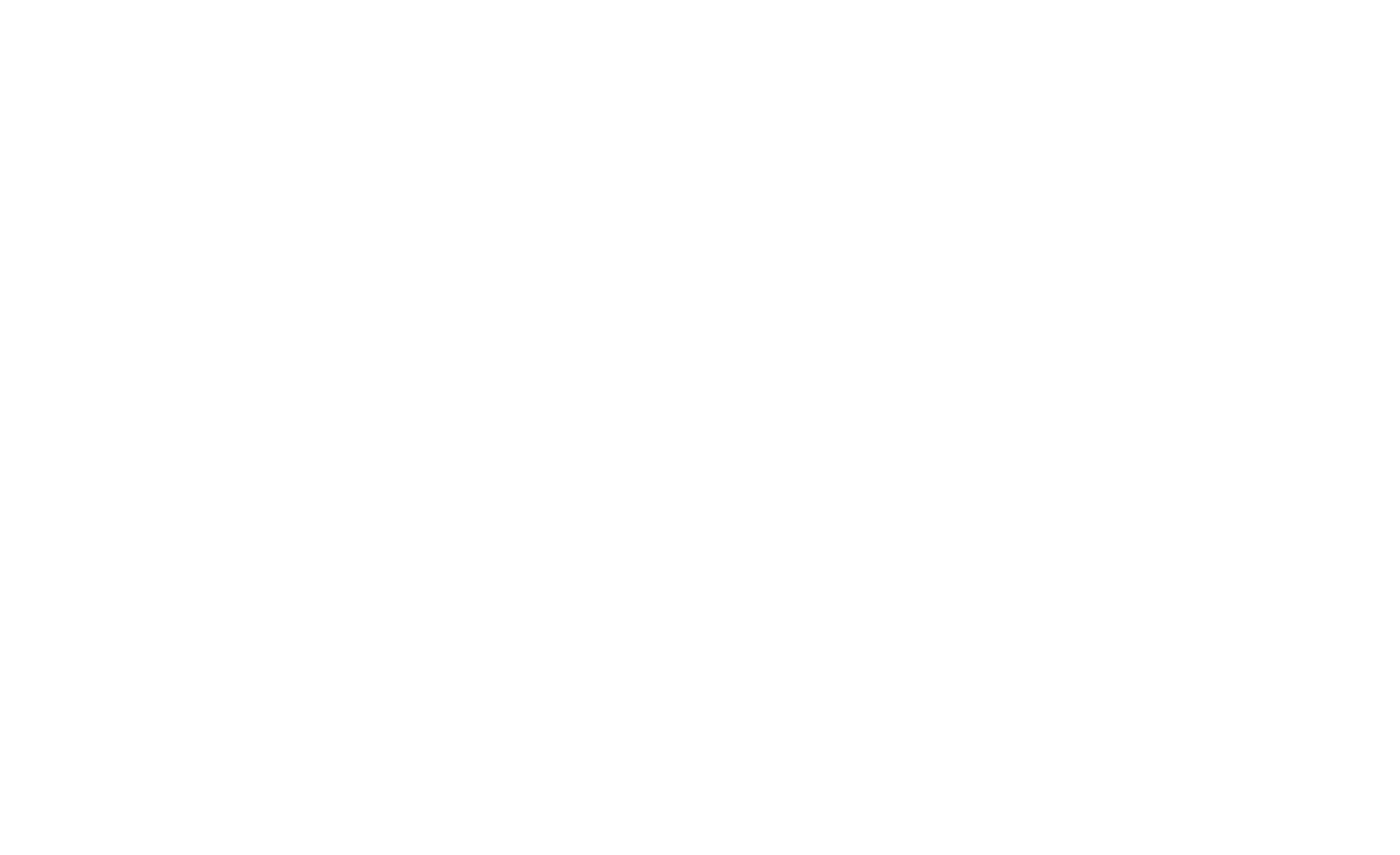 AOT gann courses in India for gann square of nine (9) and